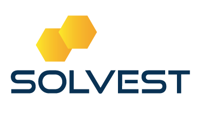 Solvest-colour-logo